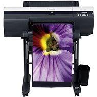 Canon ImagePROGRAF iPF5100 - Inkoustová tiskárna