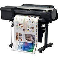 Canon ImagePROGRAF iPF6450 s podstavcem - Inkoustová tiskárna