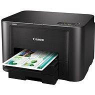 Canon MAXIFY iB4150 - Inkoustová tiskárna