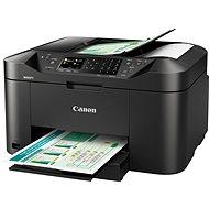 Canon MAXIFY MB2150 - Inkoustová tiskárna