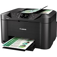 Canon MAXIFY MB5150 - Inkoustová tiskárna