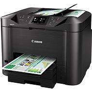Canon MAXIFY MB5450 - Inkjet Printer