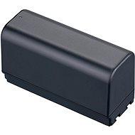 Canon NB-CP2LI - Akumulátor