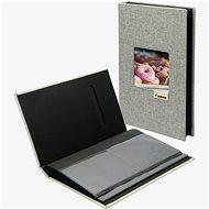 Canon MC-PA005 fotoalbum pro SELPHY Square QX10