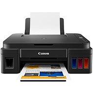 Canon PIXMA G2411 - Inkoustová tiskárna