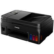Canon PIXMA G4400 - Inkoustová tiskárna