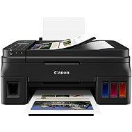 Canon PIXMA G4411 - Inkoustová tiskárna