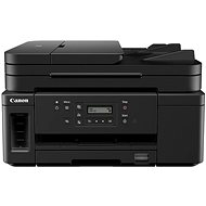 Canon PIXMA GM4040 - Inkoustová tiskárna