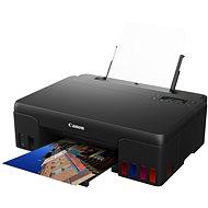 Canon PIXMA G540 - Inkoustová tiskárna