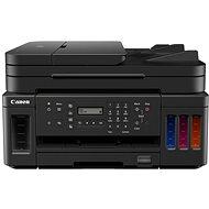Canon PIXMA G7040 - Inkoustová tiskárna