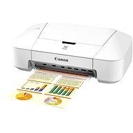 Canon PIXMA iP2850 - Inkoustová tiskárna