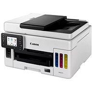Canon MAXIFY GX6040 - Inkoustová tiskárna