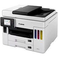Canon MAXIFY GX7040 - Inkoustová tiskárna