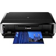 Canon PIXMA iP7250 - Inkoustová tiskárna