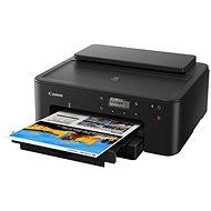 Canon PIXMA TS705 - Inkoustová tiskárna