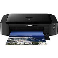 Canon PIXMA iP8750 - Inkoustová tiskárna