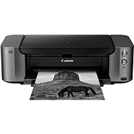 Canon PIXMA PRO-10S - Inkjet printer