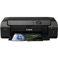 Canon PIXMA PRO-200 - Inkoustová tiskárna