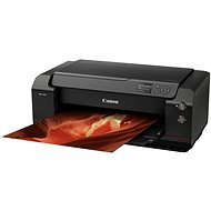 Canon imagePROGRAF PRO-1000 A2 - Inkoustová tiskárna