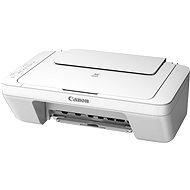 Canon PIXMA MG2950 bílá - Inkoustová tiskárna
