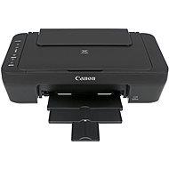 Canon PIXMA MG2950 černá - Inkoustová tiskárna