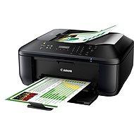 Canon PIXMA MX475 - Inkoustová tiskárna