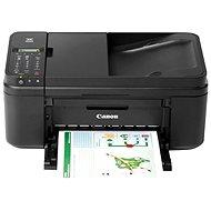 Canon PIXMA MX495 - Inkoustová tiskárna