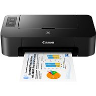 Canon PIXMA TS205 - Inkjet Printer