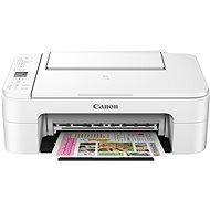 Canon PIXMA TS3151 - Inkjet Printer