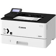 Canon i-SENSYS LBP212dw - Laserová tiskárna