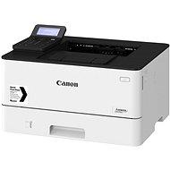 Canon i-SENSYS LBP226dw - Laserová tiskárna