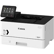 Canon i-SENSYS LBP228x - Laserová tiskárna