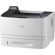 Canon i-SENSYS LBP252dw - Laserová tiskárna