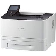 Canon i-SENSYS LBP253x - Laserová tiskárna