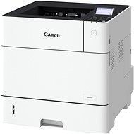 Canon i-SENSYS LBP351x - Laserová tiskárna