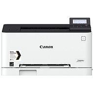 Canon i-SENSYS LBP613Cdw - Laserová tiskárna