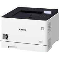 Canon i-SENSYS LBP663Cdw - Laserová tiskárna