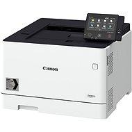 Canon i-SENSYS LBP664Cx - Laserová tiskárna
