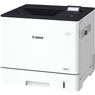 Canon i-SENSYS LBP710Cx - Laserová tiskárna