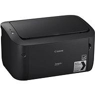 Canon i-SENSYS LBP6030B - Laserová tiskárna