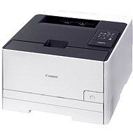Canon i-SENSYS LBP7110Cw - Laserová tiskárna