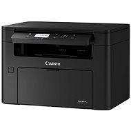 Canon i-SENSYS MF113w - Laserová tiskárna