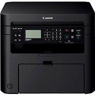 Canon i-SENSYS MF231 - Laserová tiskárna