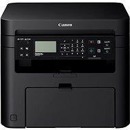 Canon i-SENSYS MF232w - Laserová tiskárna