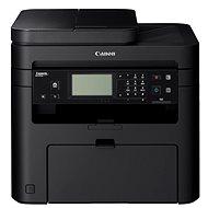 Canon i-SENSYS MF237w - Laserová tiskárna