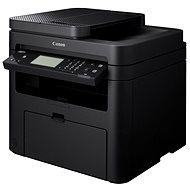 Canon i-SENSYS MF244dw - Laserová tiskárna