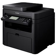 Canon i-SENSYS MF247dw - Laserová tiskárna