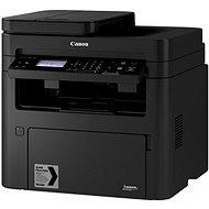 Canon i-SENSYS MF264dw - Laserová tiskárna