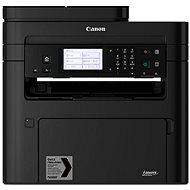 Canon i-SENSYS MF269dw - Laserová tiskárna