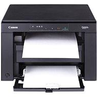 Canon i-SENSYS MF3010 - Laserová tiskárna